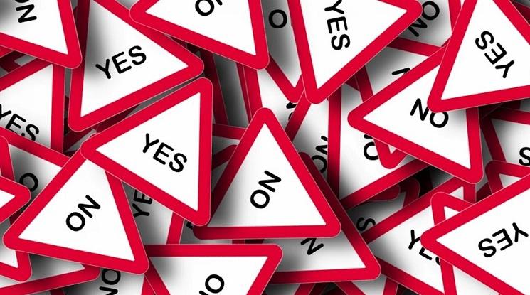 Правила, които да следвате, за да не се превърнете в проблемен играч или хазартнозависим