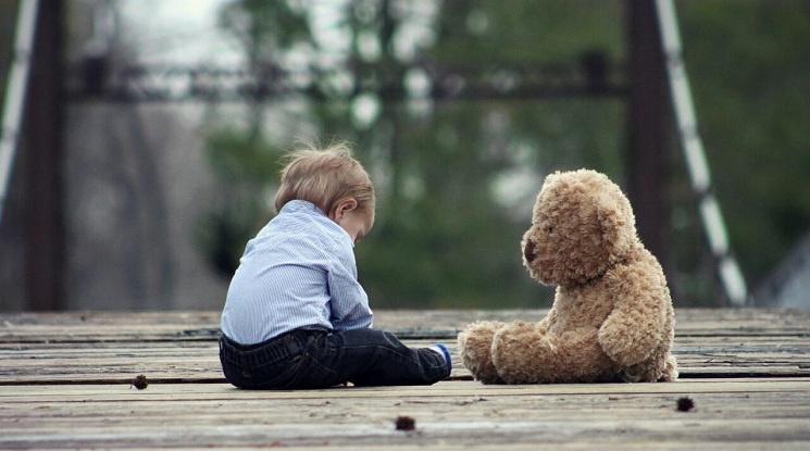 Негативните преживявания през детството