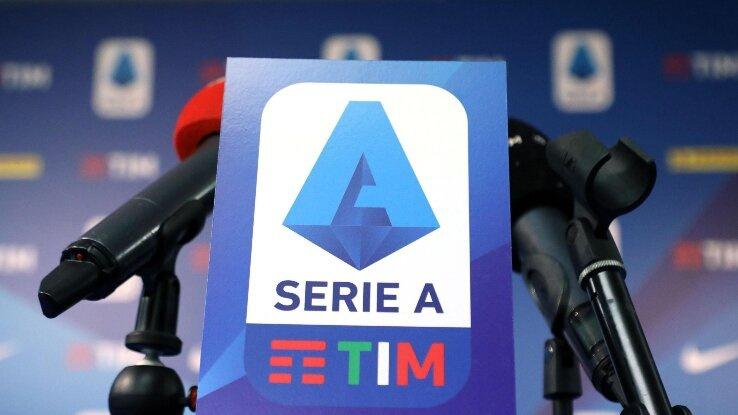 Торино 1:0 Парма (репортаж)