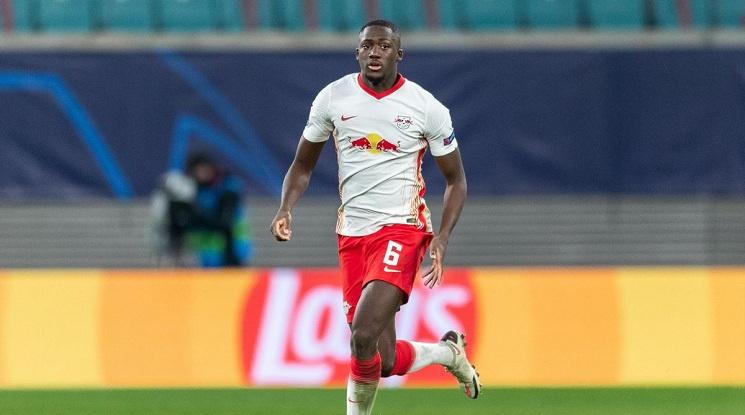 До края на седмицата Ибрахима Конате ще е играч на Ливърпул