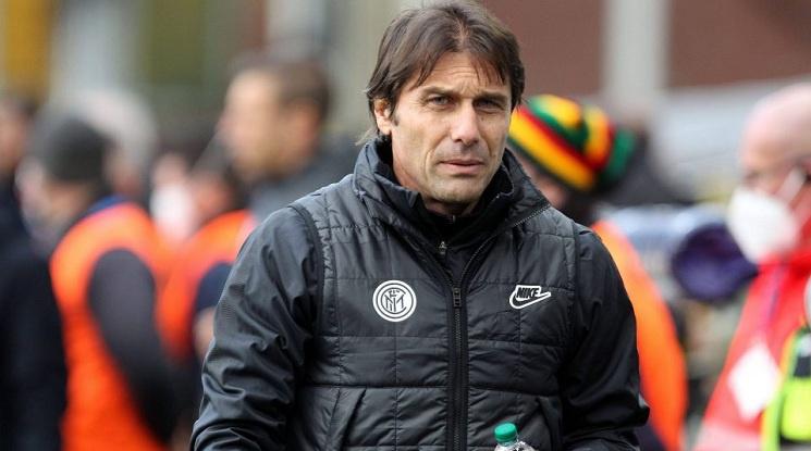 Треньорските рокади в топ клубовете на Европа продължават