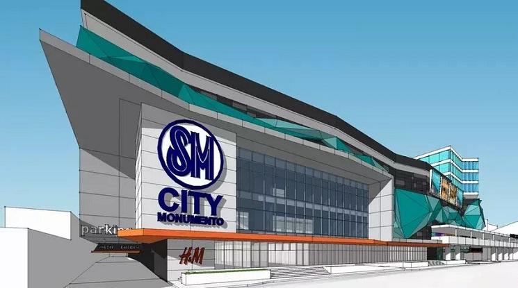 Търговският център на Джо Диксън едно към едно с филипински мол