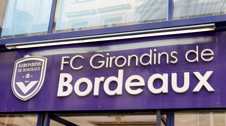 Извадиха Бордо от Лига 1