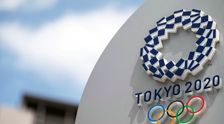 На Олимпийските игри няма да бъдат допускани фенове