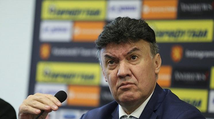 Клубовете ще решат дали правилото за гол на чужд терен ще остане