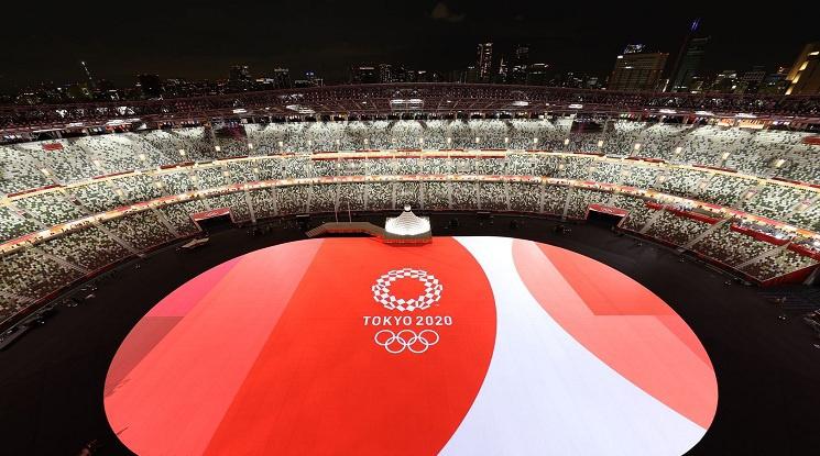 Програмата на българските спортисти в Токио за 30 юли