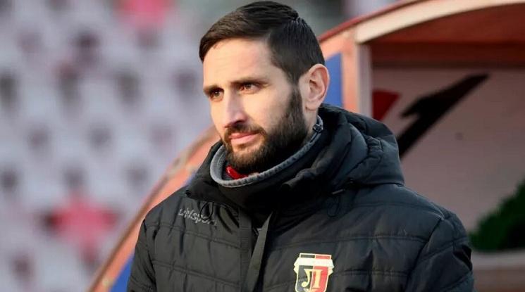 Локо Пловдив ще играе срещу Динамо Батуми или Сиваспор, ако сътвори чудото срещу Копенхаген