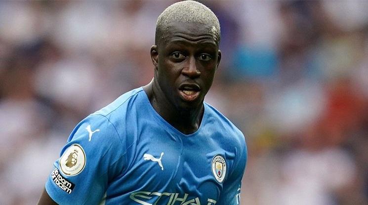 Играч на Манчестър Сити ще прекара остатъка от годината в затвора