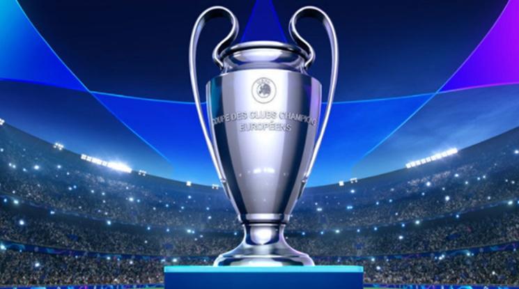 <span class='comments'>0</span>                             <span class='article-date'>20.10.2021</span>                             <a href='https://www.winner.bg/articles/view/148526-predstoi-nova-vecher-garnirana-s-topfutbol-ot-grupovata-faza-na-shampionskata-liga'>Предстои нова вечер, гарнирана с топфутбол от груповата фаза на Шампионската лига</a>