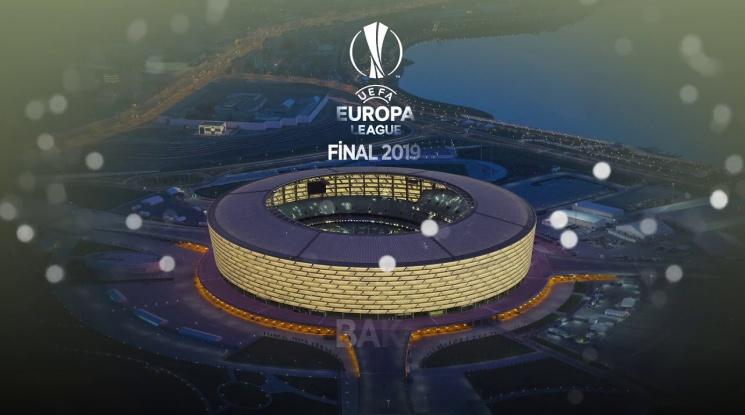 Кой ще е краен победител от двойката ЦСКА София - Адмира?