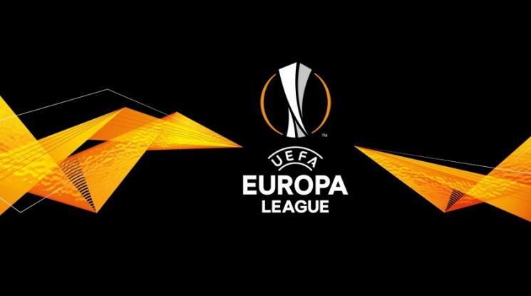 Кой ще е краен победител от двойката ЦСКА София - Копенхаген?