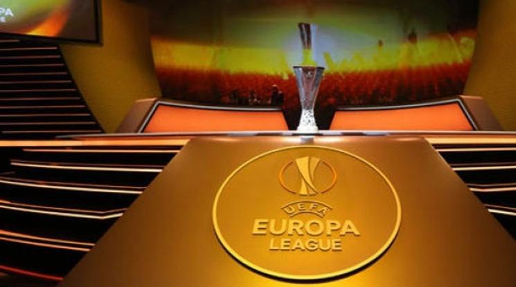 Ще успее ли Лудогорец да влезне в групите на Лига Европа?