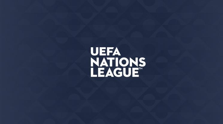 Как ще завършат първите два мача на България в Лигата на нациите?