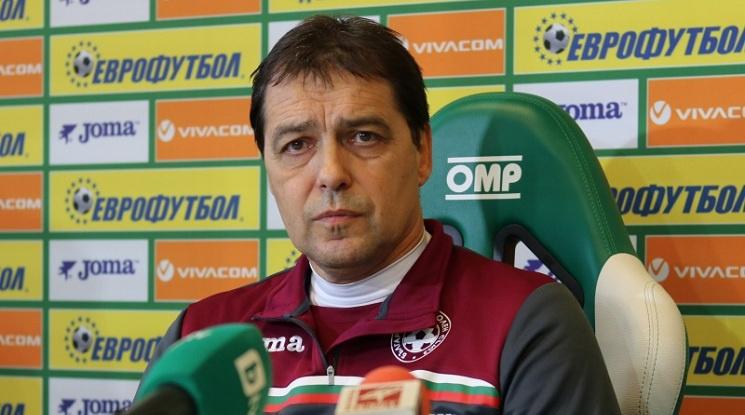 Как ще завършат предстоящите два мача на България в Лигата на нациите?
