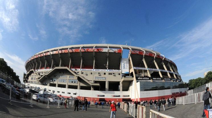 Кой ще спечели Копа Либертадорес 2018?