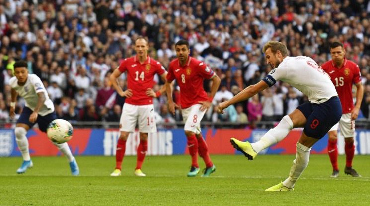 Какво очаквате от мача България - Англия?