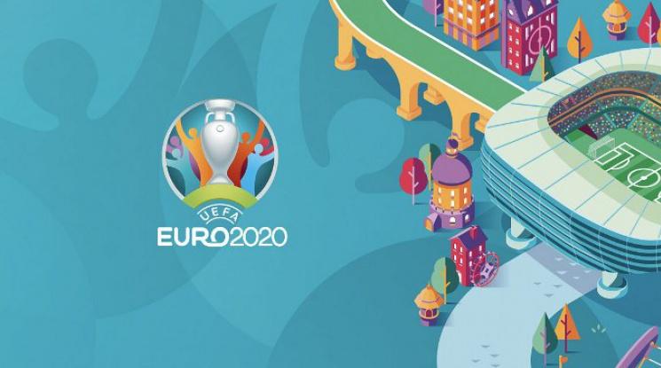 Правилно ли УЕФА отложи Европейското по футбол?