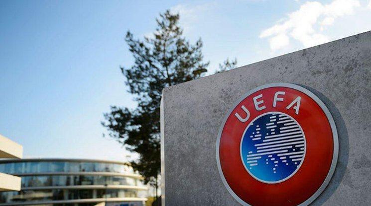 Кое от европейските клубни първенства очаквате с най-голямо нетърпение да бъде подновено?