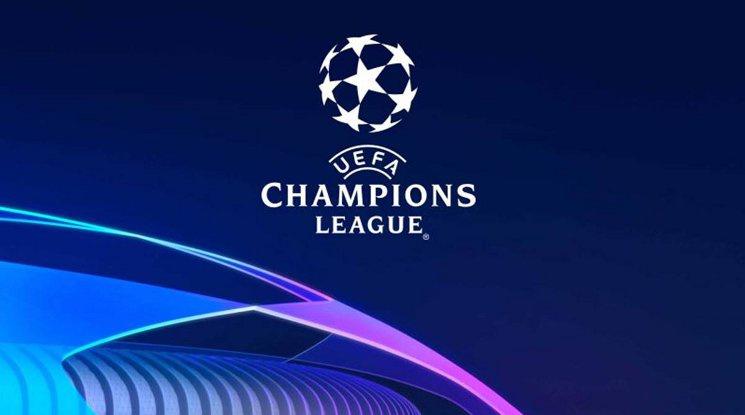 Кой отбор ще триумфира в Шампионската лига?