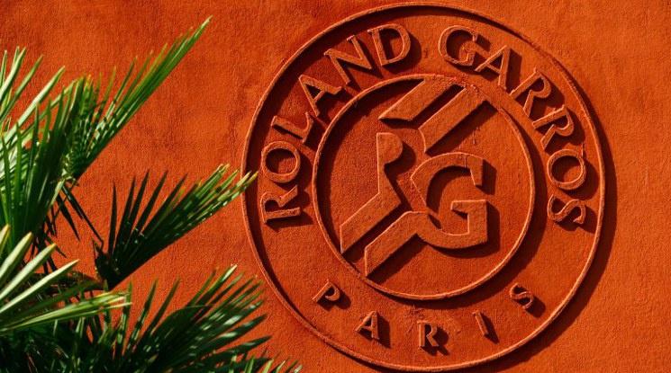Кой ще триумфира с титлата на Ролан Гарос 2020?