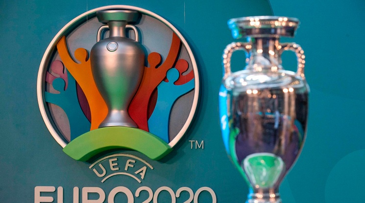 Кой ще спечели Евро 2020?