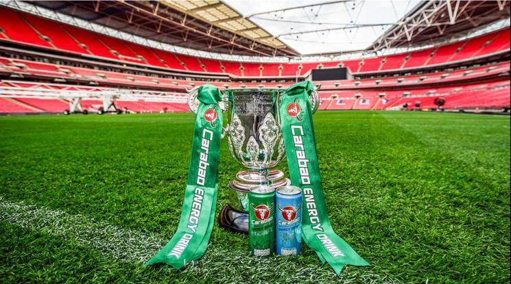 Кой ще триумфира с Купата на лигата на Англия?