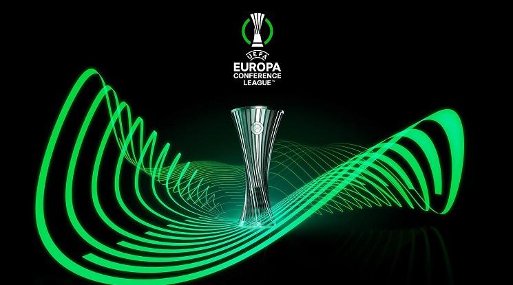 Колко български отбора ще се класират за груповата фаза на европейските клубни турнири?