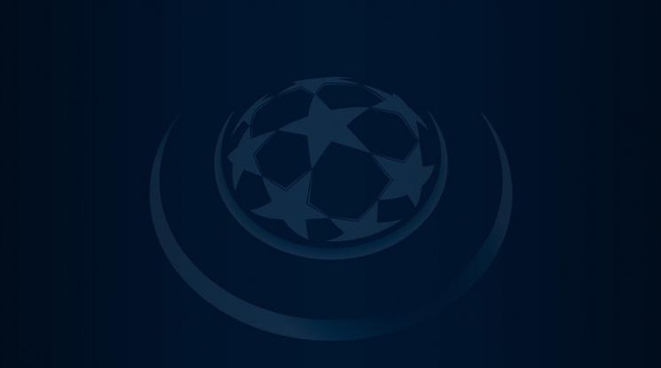 Коя ще е най-оспорваната четвъртфинална двойка в Шампионската лига?