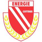 Енерги Котбус