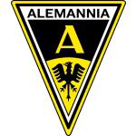 Алемания Аахен