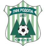 Родопа Смолян