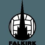 Фолкърк