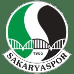 Сакаряспор