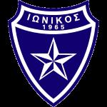 Йоникос