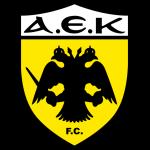 АЕК Атина
