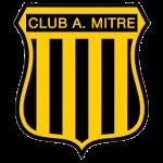 Клуб Атлетико Митре