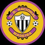 Насионал Мадейра