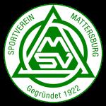 Матерсбург