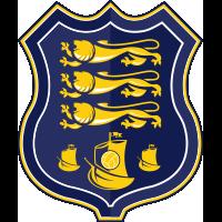 Уотърфорд Юнайтед