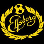 Елфсборг