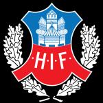 Хелзингборг