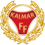 Калмар