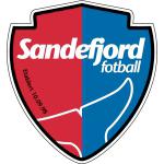 Сандефьорд