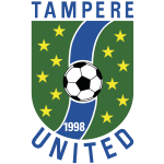 Тампере Юнайтед