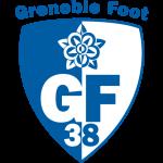 Гренобъл Фут 38