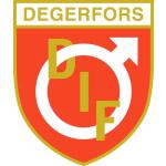 Дегерфорш