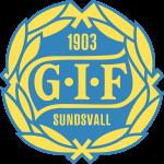 ГИФ Сундсвал