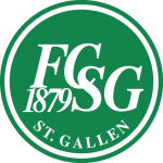 Санкт Гален