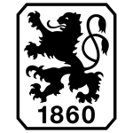 1860 Мюнхен