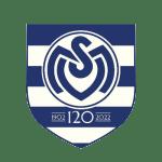 МШФ Дуисбург